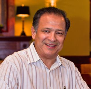 Earl Abel's owner Roger Arias is teaming up with McNay Art Museum on a special partnership.