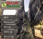 Dollar Treasure setting its course for San Antonio shoppers