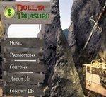 Dollar Treasure setting its course for San Antonio shoppers