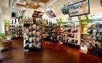 Flip Flop Shops expand to San Antonio