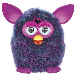 One of the hottest expected toys this Christmas will be the Furby. Toys R Us has created a new program that allows parents to have their toy purchases all sewn up by October.