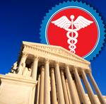 San Antonio health providers still studying Supreme Court ruling