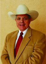 Stock Show & Rodeo announces 2014 <strong>Hall</strong> of Fame inductees