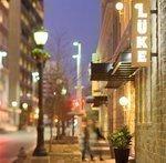 Blog: San Antonio restaurants promoting Texas-grown ingredients