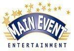 Main Event Entertainment eyes second San Antonio location