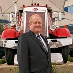 <strong>Rush</strong> Enterprises founder resigns as chairman