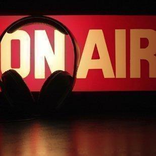 WPEG tops list of Charlotte-area radio stations - Charlotte
