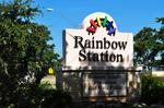 Why Rainbow Station CEO wants to expand in DFW