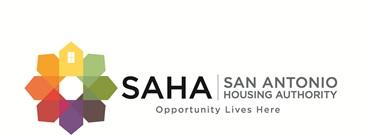 SAHA will face budget cuts of $5.5 million under sequestration.