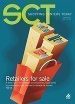 ICSC bringing its news magazine to life