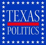 Realtor, retailer groups backing Texas water bills