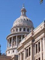 Texas' female legislators to be honored at luncheon