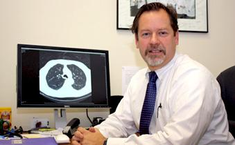 START's Dr. Anthony Tolcher says undue concerns about genome sequencing could hinder science.