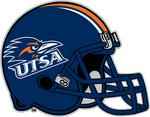 San Antonio cable customers may not get FOX Sports 1 telecast of UTSA-Oklahoma State