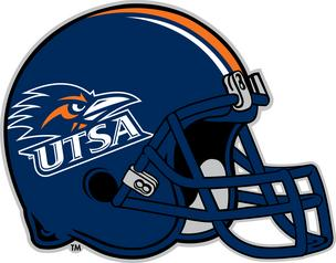 UTSA Roadrunners are expected to join Conference USA in 2013.