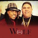 Award-winning local film launching San Antonio premiere