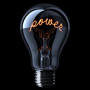 CPS Energy said that local residents were without power on Wednesday as the temperatures dropped below freezing.