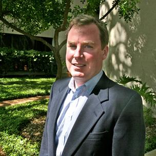 Michael Jersin has decided to join REATA Real Estate Services.