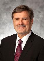 USAA Real Estate hires <strong>Jim</strong> <strong>Hime</strong> as CFO