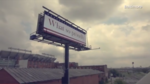 Clear Channel celebrates Fourth with billboard campaign