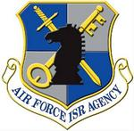 Air Force transferring command of intelligence agency at Lackland