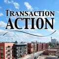 Transaction Action: NRP nets $18.64 million in financing for S.A., Ohio projects