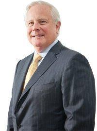 Texas Capital Bank President and CEO George Jones.