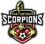 Hartman nets stadium and president for Scorpions soccer franchise