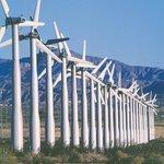 Texas ranks as top U.S. energy producer