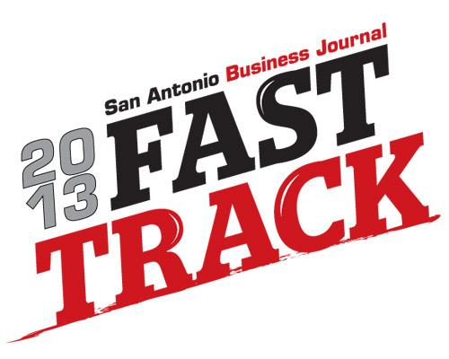 2013 Fast Track