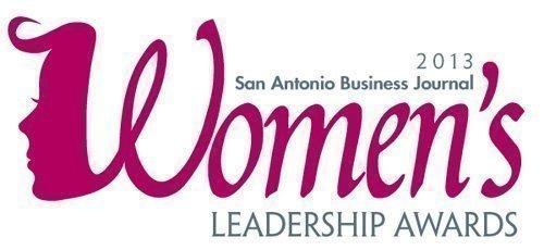 2013 Women's Leadership Awards