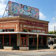 3. Rosario's Mexican Cafe Y Cantina (Mexican, Tex-Mex) | 4 stars with 308 reviews.
