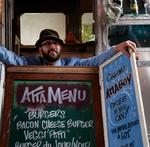Food truck scene is on the move in San Antonio (Slideshow)