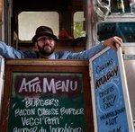 Food truck scene is on the move in San Antonio (Slideshow)