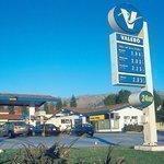 Valero posts $292 million third-quarter profit