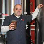 4. San Antonio craft brewers ready to tap into larger market  Freetail Brewery's Scott Metzger is optimistic that the state's changes to the brewpub laws will create more opportunities for craft brewers.