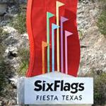 Fiesta Texas reopens Iron Rattler after Six Flags Over Texas fatality