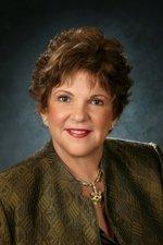 Palo Alto College president moving to Santa Fe