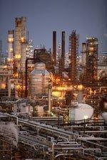 BP to pay $13 million to settle OSHA violations