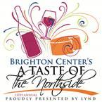 The Brighton Center had a successful fund-raising A Taste of the Northside event.