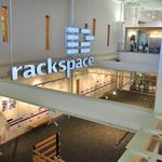 Rackspace expansion in Virginia to create 100 jobs