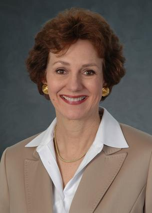 Susan Combs, Texas Comptroller of Public Accounts