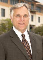 UTSA taps Rice professor as dean of College of Business