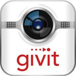 SXSW Video Editing for Dummies: Givit app makes movie creation simple