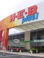 H-E-B, Generations set to open credit union branches