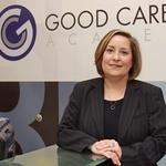 Goodwill unveils plans for capital campaign