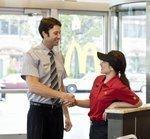 McDonald's planning to hire hundreds in San Antonio
