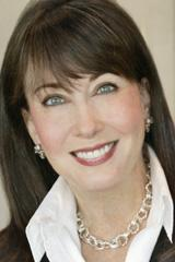 Linda T. Hummel is the new president for Humana Inc. over Texas.