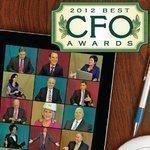 San Antonio's Best CFOs for 2012 (slideshow)