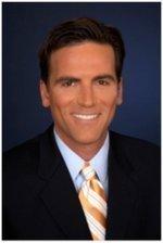 KENS 5 taps Chicago reporter/anchor for evening desk